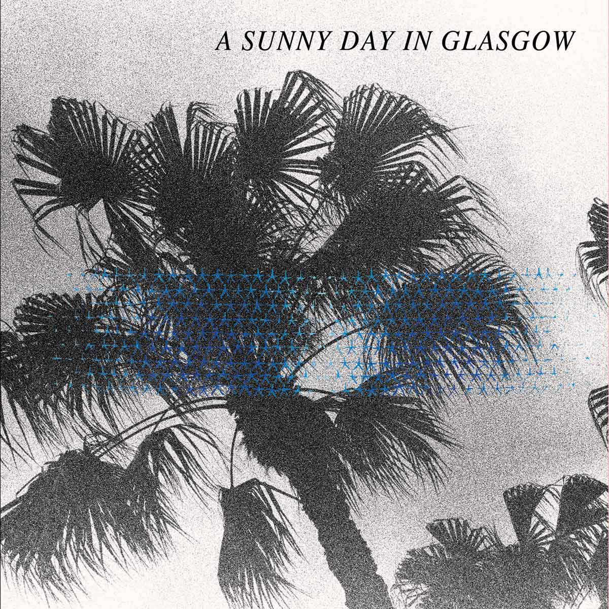 Art for Byebye, Big Ocean (The End) by A Sunny Day In Glasgow