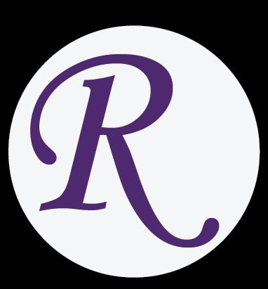 The Ransom Letter   logo