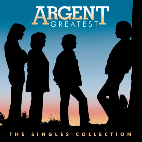 Art for Hold Your Head Up (Single Version) by Argent