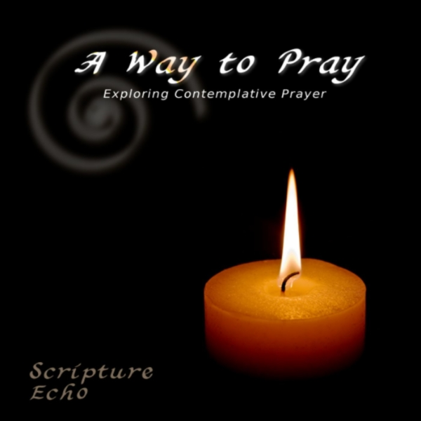 Art for Lectio Divina by A Way to Pray
