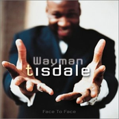 Art for Brand New by Wayman Tisdale