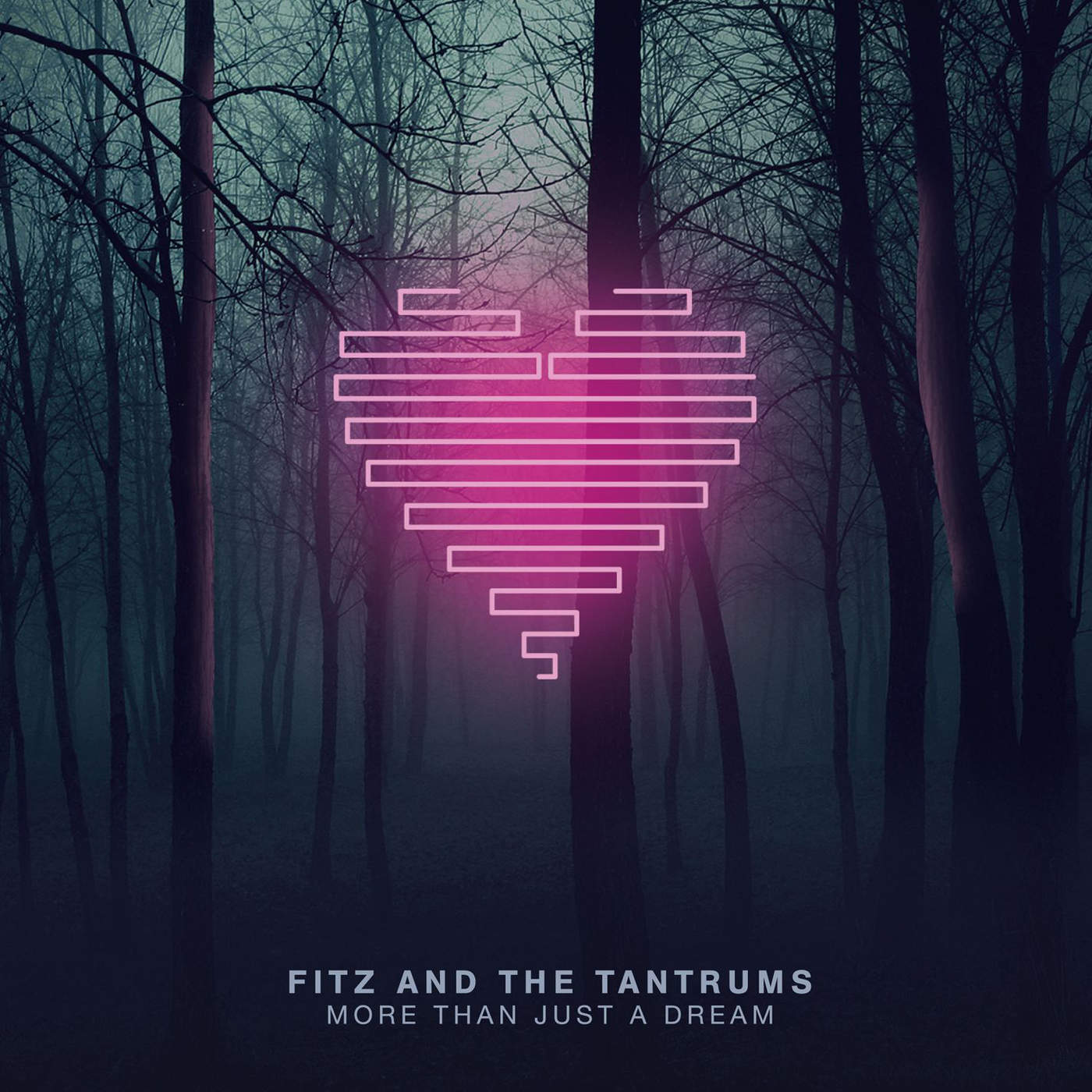Art for The Walker by Fitz & The Tantrums