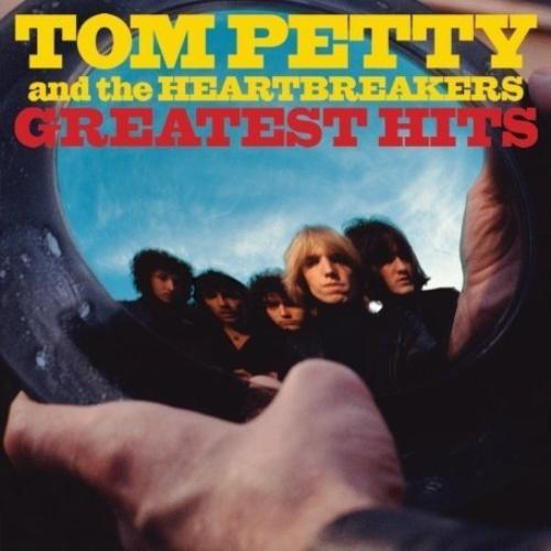 Art for Listen To Her Heart by Tom Petty And The Heartbreakers