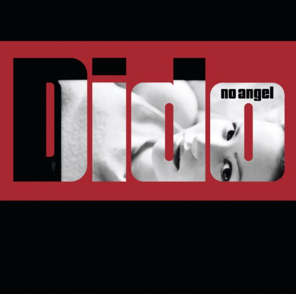 Art for My Life by Dido