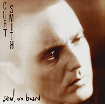 Art for Beautiful To Me by Curt Smith