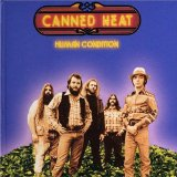Art for She's Looking Good by Canned Heat