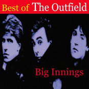 Art for For You by The Outfield