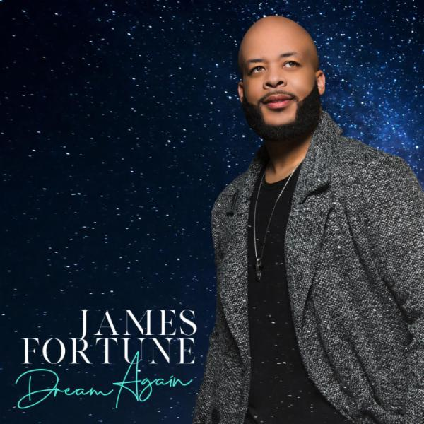 Art for Nobody Like Jesus (feat. Lisa Knowles Smith) by James Fortune