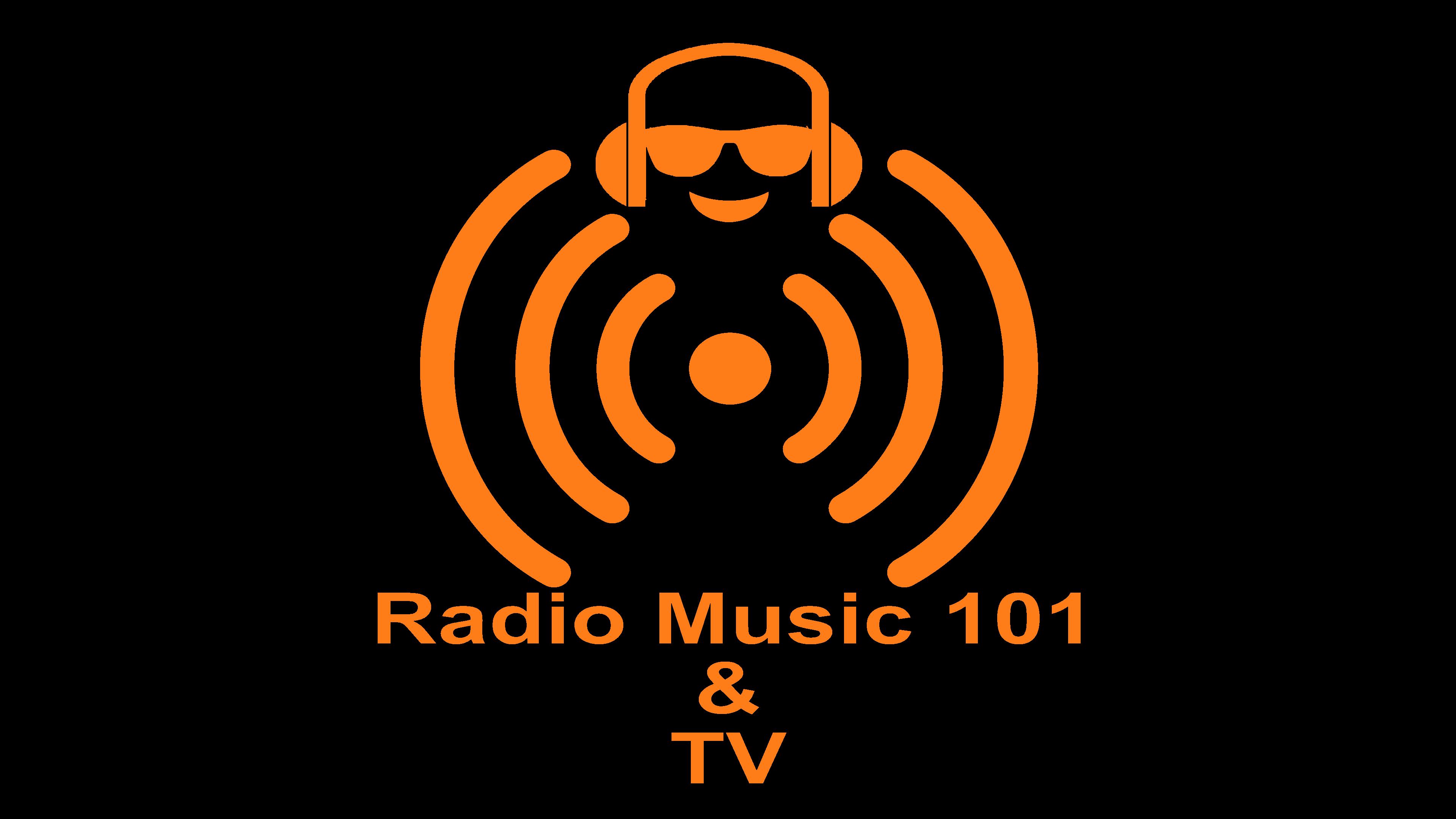 Own A Car Radio logo