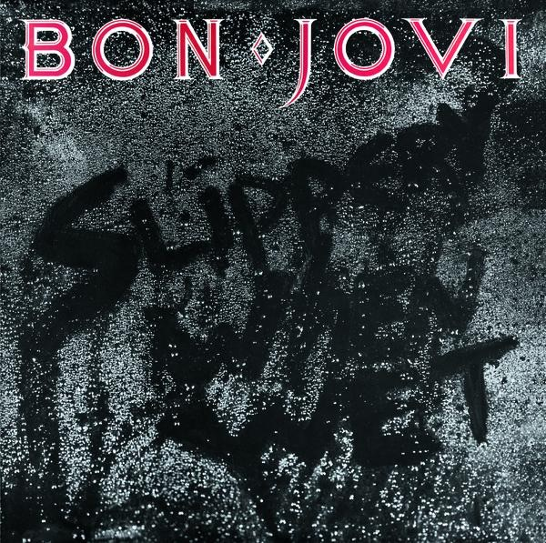 Art for Without Love by Bon Jovi
