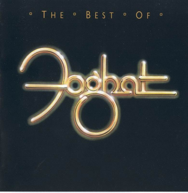 Art for Nightshift by Foghat