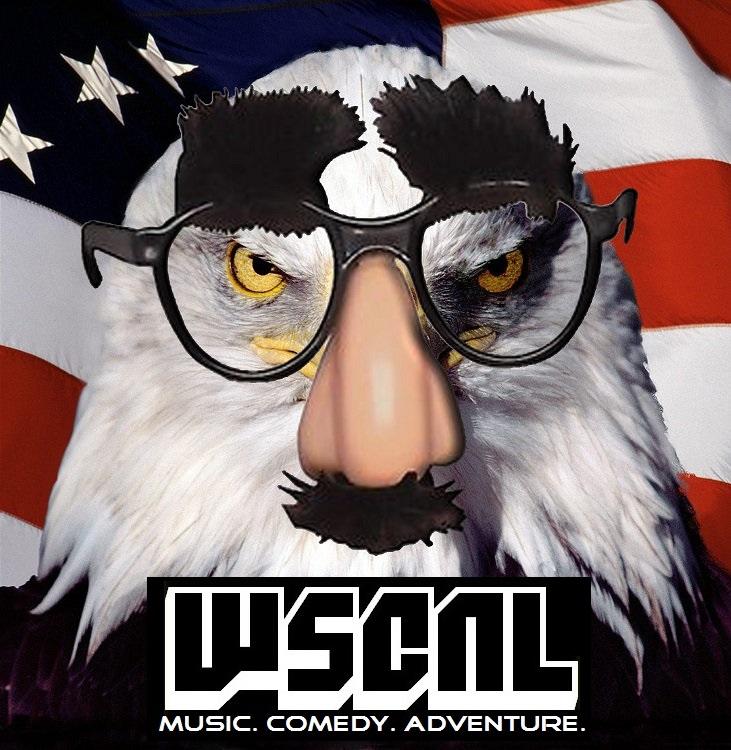 WSCNL logo
