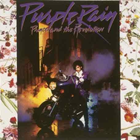 Art for The Beautiful Ones by Prince and The Revolution