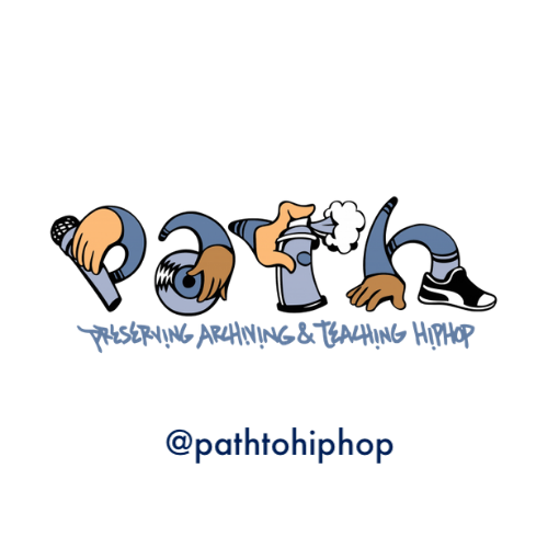 Sober Studios: A PATH Production logo