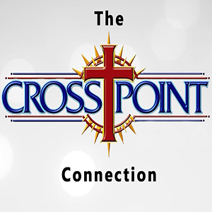 Art for You're Listening To The Best Of Christian Music by The Cross Point Connection