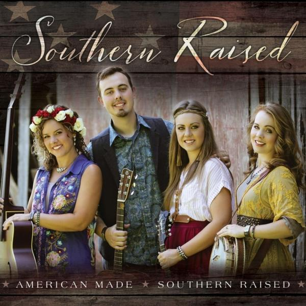Art for You've Got a Friend by Southern Raised