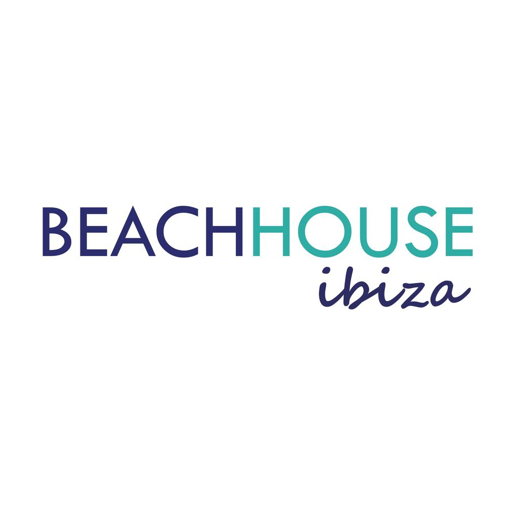 Beach House Radio Ibiza logo