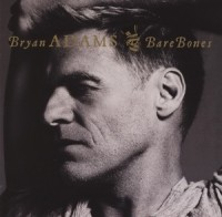 Art for (Everything I Do) I Do It for You by Bryan Adams