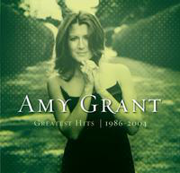 Art for Baby Baby by Amy Grant