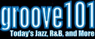 groove101 logo
