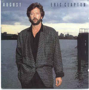 Art for IT'S IN THE WAY THAT YOU USE IT by ERIC CLAPTON