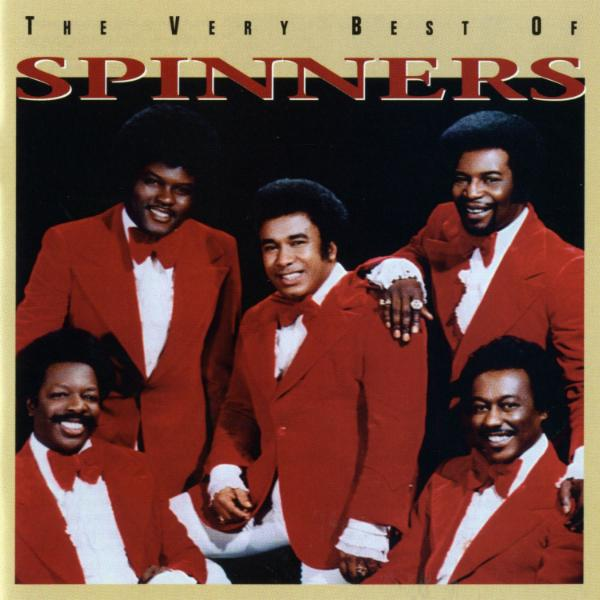 Art for Then Came You by Spinners & Dionne Warwick