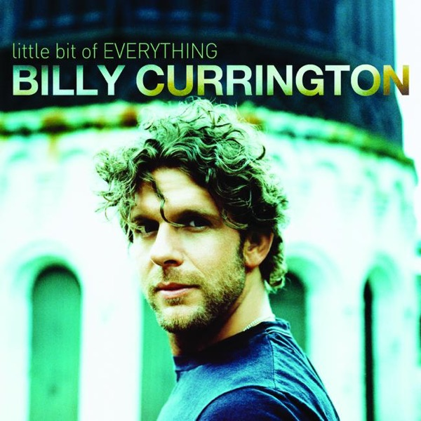 Art for People Are Crazy by Billy Currington