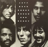 Art for Max's Tune by Jeff Beck