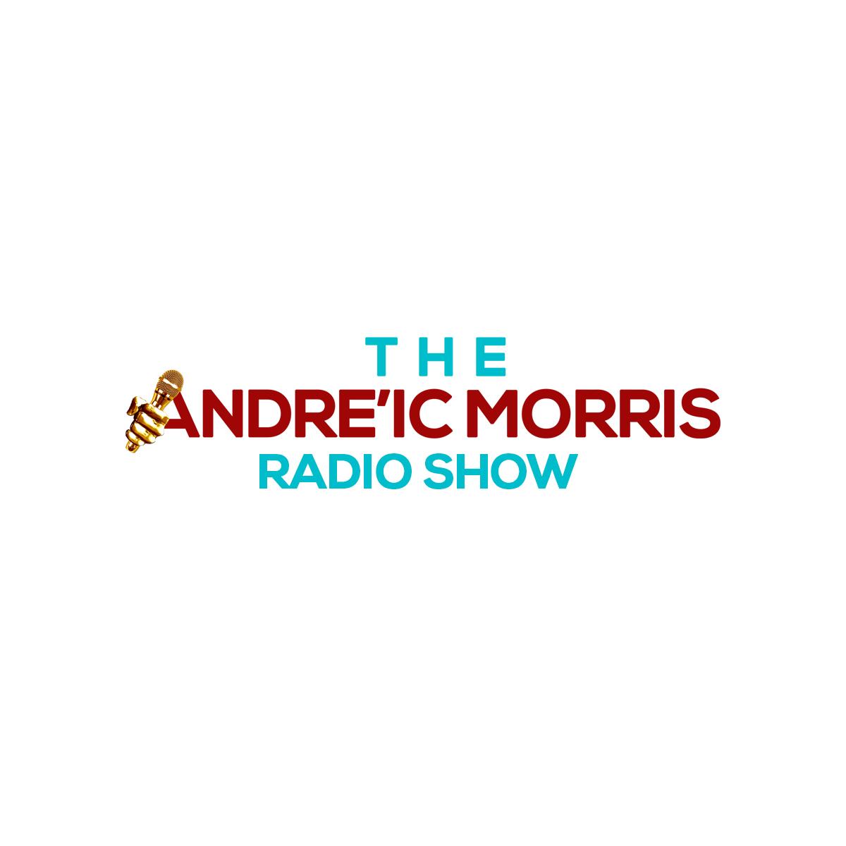 ADM Radio logo