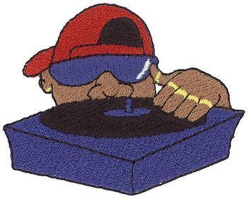 MusicByMuziq.com logo