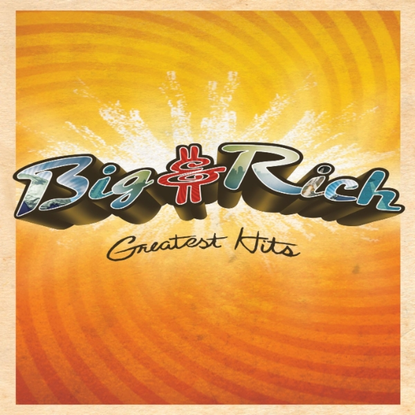 Art for Save a Horse (Ride a Cowboy) by Big & Rich