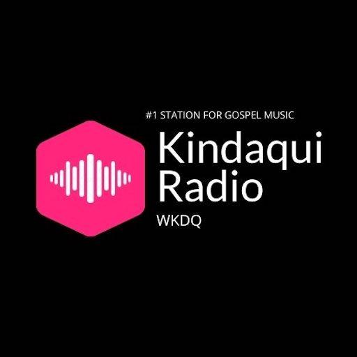 Art for Kindaqui Radio ID by Kindra