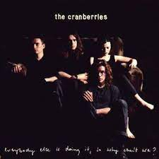 Art for Zombie  by The Cranberries