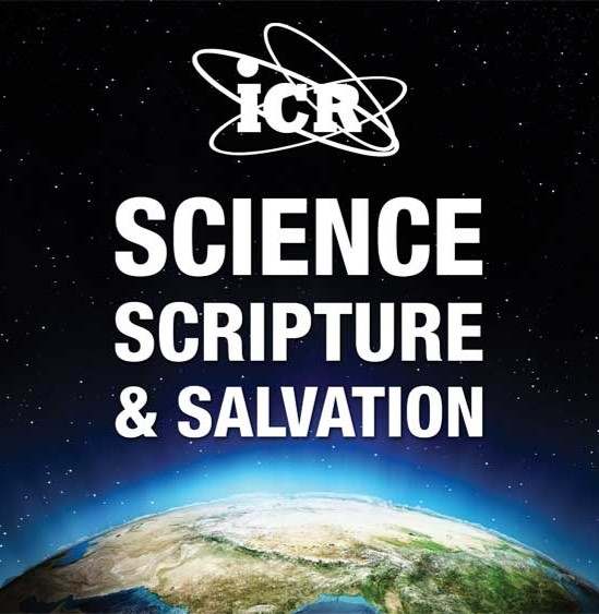 Art for Full Bible Christian by SCIENCE SCRIPTURE and SALVATION
