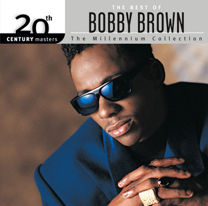 Art for Every Little Step by Bobby Brown
