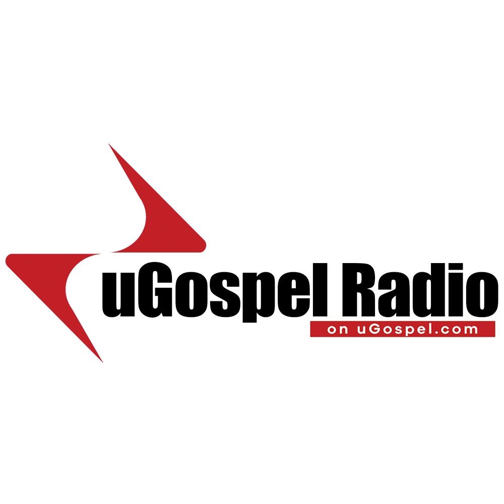 uGospel Radio logo