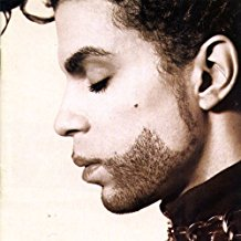 Art for Alphabet St. (1988) by Prince