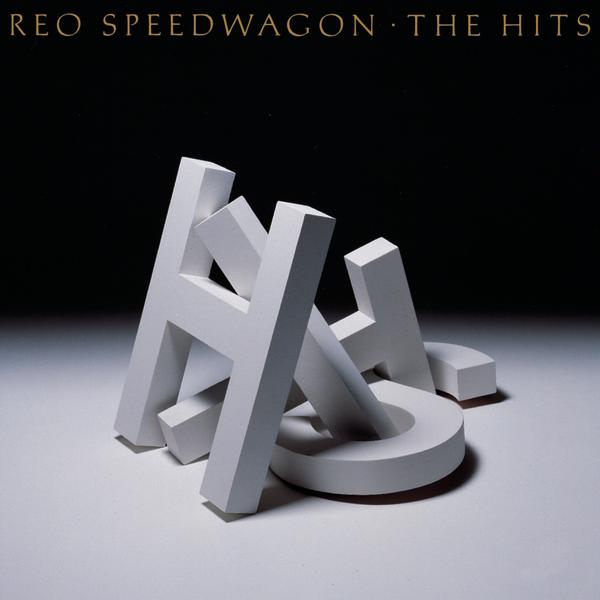 Art for Take It On the Run by REO Speedwagon