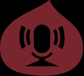 Chestnut Radio logo