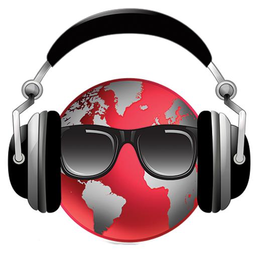 RenegadeRadio.Net logo