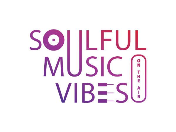 Jazz Mix on SoulfulMusicVibes HOH logo