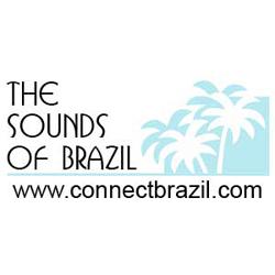 The Sounds of Brazil logo