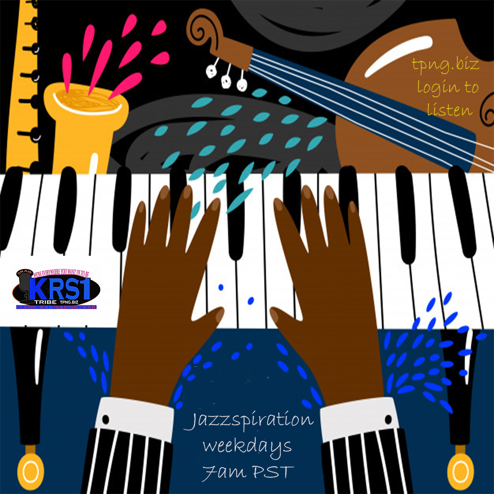 Art for Mellow Mornings 1 by Jazz Inspiration