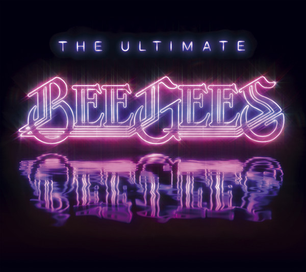 Art for How Deep Is Your Love by Bee Gees