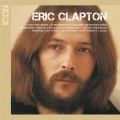 Art for Bell Bottom Blues by Eric Clapton