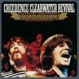 Art for Fortunate Son by Creedence Clearwater Revival