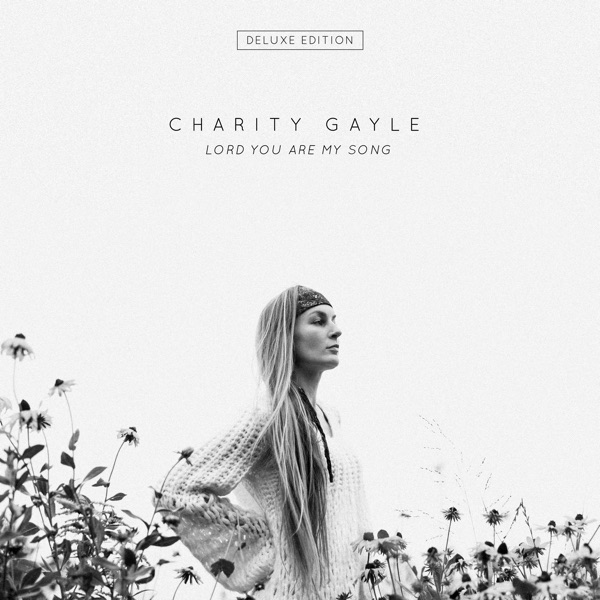 Art for Psalm 100 (Enter In) [feat. Joshua Sherman & Steven Musso] by Charity Gayle & People & Songs