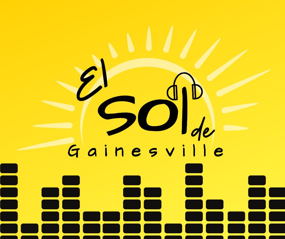 El Sol de Gainesville logo