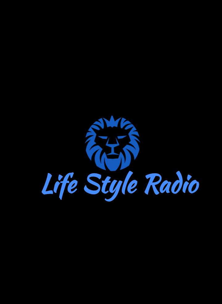 Life Style Radio logo