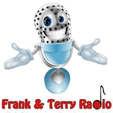 Frank And Terry Radio logo